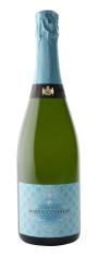 http://champagne-martial-couvreur.com/Public/Images/Produit/2/1_3.png